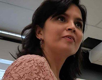 Eula Dantas Taveira Cabral