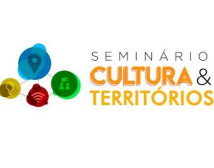 Niterói realiza o Seminário Cultura e Territórios