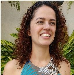Clarissa Semensato