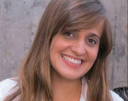 Deborah Rebello Lima