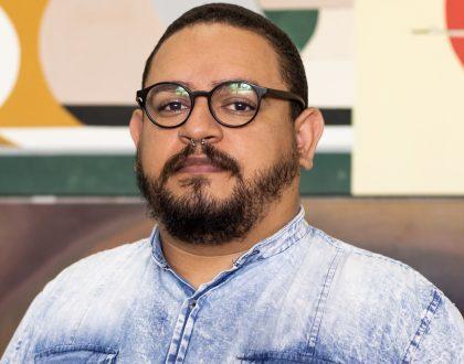Luiz Paulo Fernandes