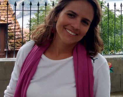 Vivian Fonseca