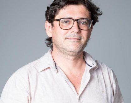 José Roberto Severino
