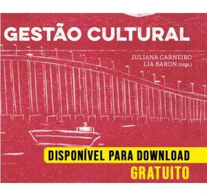 http://culturaniteroi.com.br/arq/GestaoCultural_WEB.pdf